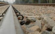 Lepsza perspektywa polskiej kolei