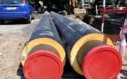 Ostrołęka: OPEC kontynuuje prace związane z przebudową sieci