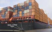 """Nowe połączenia """"short sea shipping"""" na Bałtyku"""