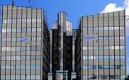 Fortum podsumował inwestycje we Wrocławiu