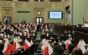 Sejm pracuje nad przepisami o bezpieczeństwie na morzu