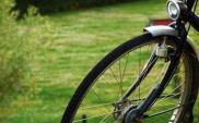 Ścieżki rowerowe zamiast linii kolejowych?