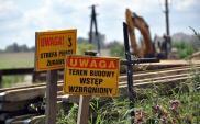 Modernizacja Kraków – Katowice potrwa jeszcze lata. Przetargi od nowa