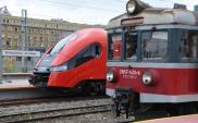 1,5 mld zł na inwestycje w Kujawsko-Pomorskiem
