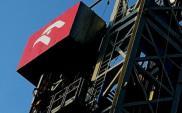 Orlen: Ceny paliw powinny stanąć w miejscu