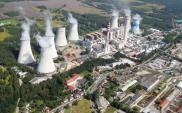 PGE prezentuje nową strategię. 34 mld zł na nowe inwestycje