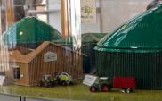 Zachodniopomorskie: Powstała kolejna biogazownia