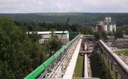 Budimex zaangażowany w cztery projekty energetyczne
