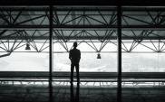 Gowin rozmawia w Chinach o ewentualnej budowie Centralnego Portu Lotniczego