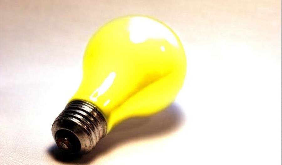Krajowa Rada Przedsiębiorczości o kierunkach rozwoju sektora energetycznego w Polsce