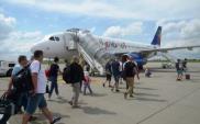 Lublin: Lotnisko zacznie na siebie zarabiać w 2030 roku