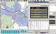 Bydgoszcz: ITS zrewolucjonizował zarządzanie transportem publicznym