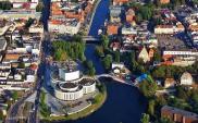 Bydgoszcz wyprowadza tranzyt z centrum