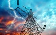 Państwa UE muszą koordynować powstawanie rynków mocy