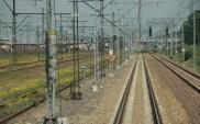 MIR o wyczerpującej się przepustowości linii kolejowych na wschodniej granicy