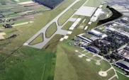 System kablowy 110kV dla modernizacji Portu Lotniczego Świdnik