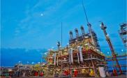 """""""Socjalizacja"""" kosztów terminala LNG nabiera kształtów"""