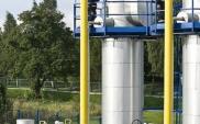 13 chętnych na budowę gazociągu Szczecin-Gdańsk