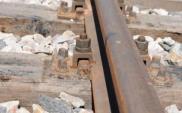 Drugie życie linii Skarżysko – Sandomierz