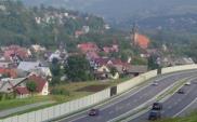 Jest nowelizacja ustawy o bezpieczeństwie na drogach publicznych