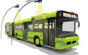 Sowa i Gazela dofinansują niskoemisyjny transport