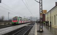 PKP PLK zmodernizuje linie objazdowe Białystok – Warszawa w ramach KPK