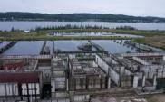 Do końca lipca lista lokalizacji dla elektrowni jądrowej