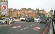 Legnica jak Londyn? Kierowcy zapłacą za wjazd do centrum