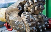 Gaz łupkowy: Wkrótce kolejne odwierty w warmińsko-mazurskim