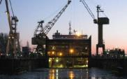 Gryfia będzie budować tunel pod Bałtykiem?