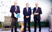CEMEX z prestiżową nagrodą Fundacji Kronenberga