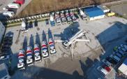 CEMEX Polska: Logistyka to ważny element naszej działalności