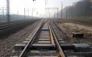 PKP PLK chwalą się postępami modernizacyjnymi na Śląsku