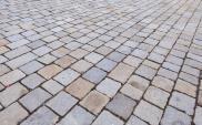GDDKiA Kielce: Zbudują chodniki. Będzie bezpieczniej