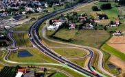 PORR Polska Infrastructure wejdzie w nowe segmenty budownictwa i na nowe rynki