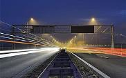 PORR przejął oficjalnie Bilfinger Infrastructure