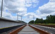Rekord na Rail Baltice – PLK trzeci rok szuka projektanta
