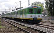 Od sierpnia wraca łącznica Zielonka – Warszawa Rembertów