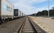 Transport intermodalny notuje wzrosty