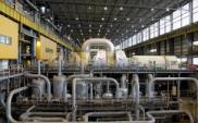 Nowa instalacja odazotowania spalin za 200 mln zł