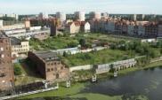 Gdańsk: Motława odzyskuje żeglowność