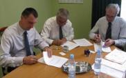 Energetyczny kontrakt dla Mostostalu