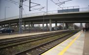 Wrocław z nowym przystankiem kolejowym – skończy tu bieg część pociągów