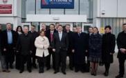 Branża portowa: Wspólna propozycja reformy portów w przygotowaniu