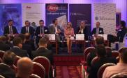 Forum Lotnicze: Polska potrzebuje strategii dla lotnictwa