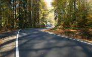 Kędzierzyn-Koźle przebuduje drogę powiatową