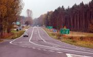 Świętokrzyskie: Trasa Kije – Chmielnik zostanie rozbudowana