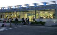 Powstanie linia kolejowa na lotnisko w Jasionce