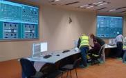 Ponowna synchronizacja 858 MW w Elektrowni Bełchatów