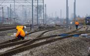 Rusza Wielka Ofensywa Inwestycji Kolejowych. Czy to rewolucja w PLK?